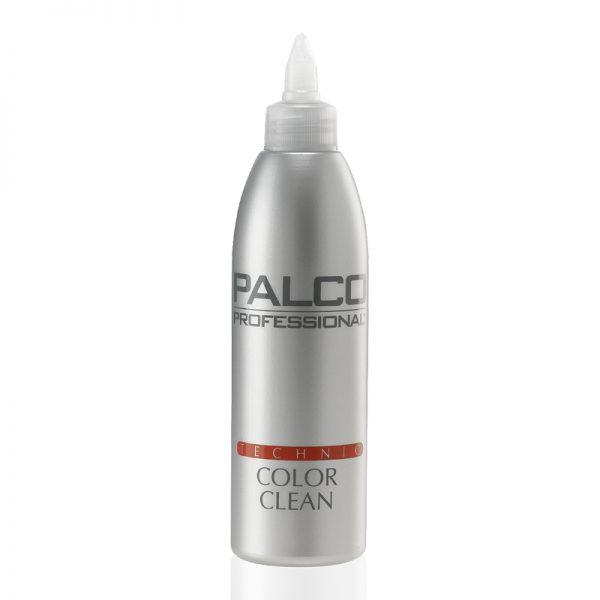 Color Clean Palco