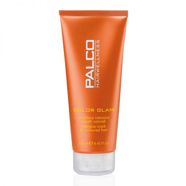 Hair Wellness COLOR GLAM Palco