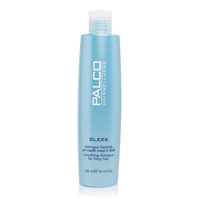 Hair Wellness SLEEK Palco
