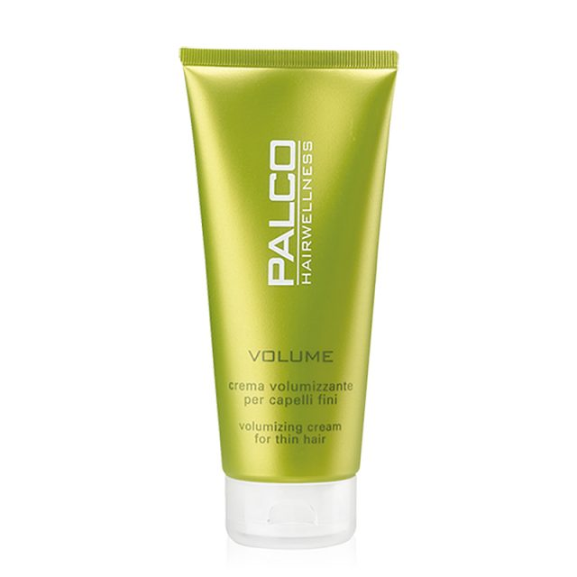 Hair Wellness VOLUME Palco