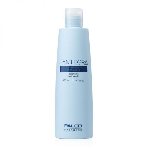 Hair Care HYNTEGRA Palco