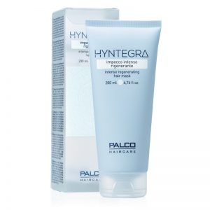 Hair Care HYNTEGRA Palco