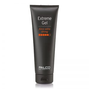 Hairstyle EXTREME GEL Palco