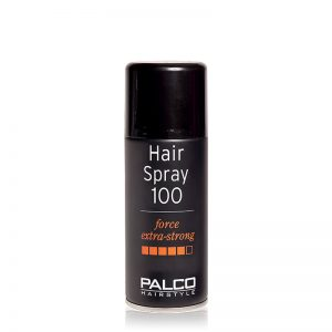 Hairstyle HAIR SPRAY 100 Palco